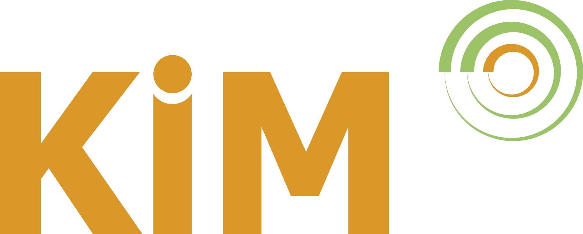 KiM GmbH