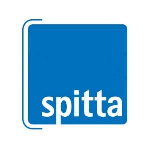 Spitta_Logo_22mm