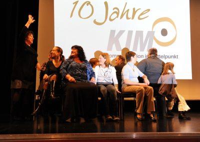 k-DSC_0901 - Jubiläum 2010
